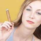 Ambientadores que eliminarán efectivamente el olor a humo
