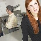 Cómo conseguir que tu esposa te perdone en 3 pasos