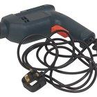 Tipos y usos de las herramientas eléctricas manuales
