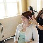 Ideias de presentes para cabeleireiros