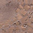 Como aplicar concreto sobre concreto velho