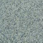¿Qué tipo de Epoxy funciona para unir metal con granito?