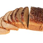 What Are Fast Carbohydrates?