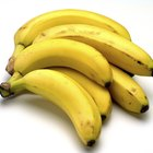 Do Bananas Spike Blood Sugar?