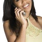 Cómo saludar al chico que te gusta por teléfono