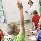 Actividades en clase para aprender a hacer inferencias