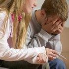 Precauciones para prevenir el embarazo en adolescentes