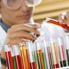 ¿Cuánto ganan los ingenieros químicos?