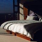 10 modelos de edredón para tu cama