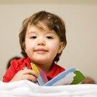 Libros de cartón para bebés y niños pequeños que tienen que ver con la adopción
