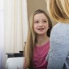 Estrategias eficaces para redireccionar a un niño con comportamiento mentiroso