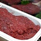 Maneras de cocinar la carne molida