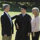 Regalos de graduación para hombres