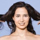 Lindos cortes de pelo corto para personas con caras cuadradas