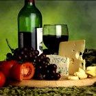 Cómo hacer fácilmente queso con vinagre