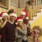 Histórias de Natal inspiradoras e engraçadas