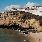 5 cosas divertidas para hacer en Portugal
