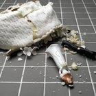 Cómo arreglar tu vida después de un divorcio