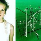 Como encontrar os interceptos x e y de uma reta
