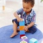 Obstáculos para el desarrollo infantil