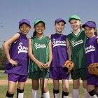 ¿Cuál es un buen juego para estimular el desarrollo social de los niños?