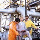 Professional Engineer PE Certification