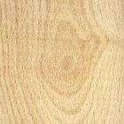 Cómo se clasifica la madera