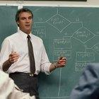 ¿Cuál es la diferencia entre un taller y un seminario?
