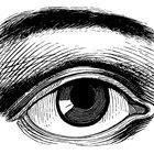 Cómo leer los movimientos oculares