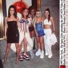 Os 15 hits da década de 1990