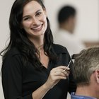 What Is the Job Outlook for a Cosmetologist?