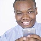 Como ler o IMSI de um cartão SIM