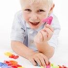 Actividades de aliteración para niños