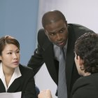 Descrição da profissão e salário de um mediador