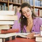 Como analisar a ambientação na literatura