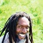 Cortes de pelo y estilos para hombres negros
