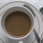 Como fazer um filtro de café