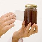 Como remover adesivos de vinil do vidro