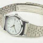 Diferencias entre un auténtico reloj Santos de Cartier y una réplica