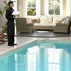 Cuánto cloro se necesita para una piscina de 5000 Galones