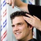 ¿Cuánto ganan los barberos?