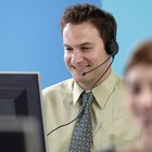 Vantagens e desvantagens do telemarketing