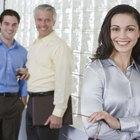 Modelos y teorías de liderazgo en organizaciones empresariales modernas
