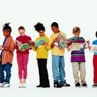 Ideas sobre el involucramiento paterno en una noche de lectura en las escuelas