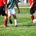 Qual é a posição mais importante no futebol?