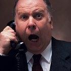 Cómo lidiar con un jefe manipulador