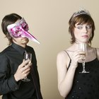 Why people loathe New Year's Eve