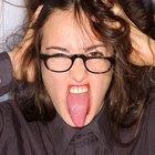 Cómo evitar que el cabello largo se enrede cada cinco segundos