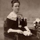 Derechos de la mujer a fines del 1800 y comienzos del 1900