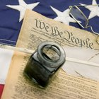 Disadvantages of the Constitution as a Living Document
